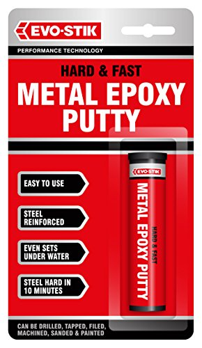 2-packs-of-evo-stik-hard-fast-metal-epoxy-adhesive-glue-putty-50g-320123