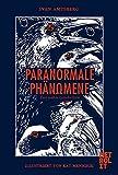 Paranormale Phänomene
