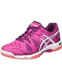 Asics Gel-Game 5, Women's Tennis Shoes