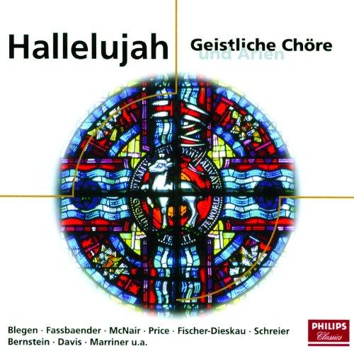 Haydn: Die Schöpfung Hob. XXI:2 - Text: Gottfried van Swieten - Dritter Teil - 34. Schlußchor mit Soli: Singt dem Herren all Stimmen