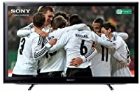 Sony KDL46EX655BAEP 116 cm (46 Inch) LED TV, , , , analogue, DV