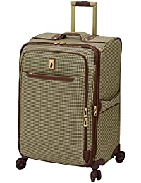 a4d4e25be Amazon.co.uk: Expandable - Suitcases / Suitcases & Travel Bags: Luggage