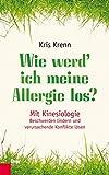 Wie werd' ich meine Allergie los? (Amazon.de)
