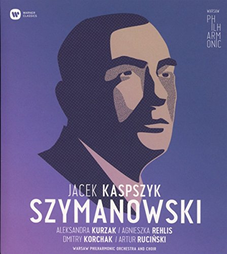 szymanowski-litany-to-the-virgin-mary-op-59-stabat-mater-op-53-symphony-no-3-op-27-song-of-the-night