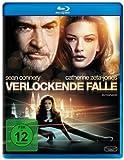 Verlockende Falle [Blu-ray] -