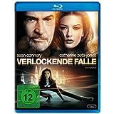 Verlockende Falle [Blu-ray]