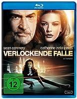 Verlockende Falle [Blu-ray] hier kaufen