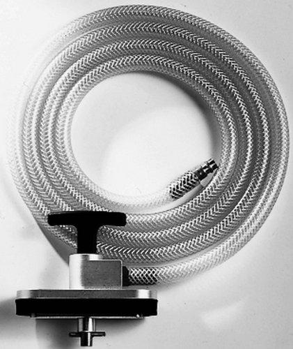 Bosch kit de dépression 1 pièce 2609390314 pour systèmes de forage diamantés