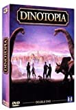 Dinotopia, vol.3 - Édition 2 DVD [FR Import]
