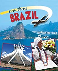 Brazil (Been There)