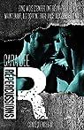 Conséquences, tome 1 : Répercussions par Dee