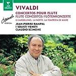 Concerti pour fl�te