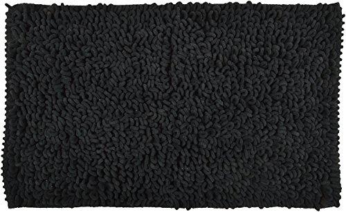 Brabuon Cotton Rug - 31