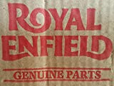 Chain and Sprocket kit Royal Enfield Classic350 (Set of 3)