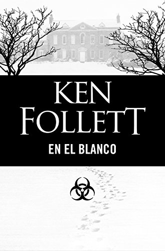 En el blanco (Spanish Edition)