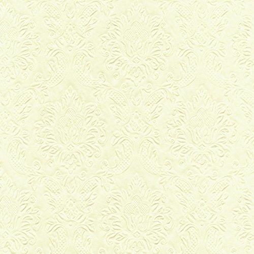 Paper + Design Dinner Serviette 'Moments ornamento