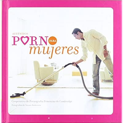 Autentico Porno Para Mujeres Fuera De Orbita Pdf Download