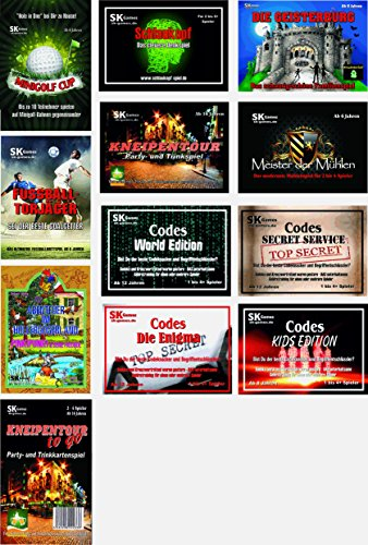 Kneipentour-to-go-das-Party-und-Trinkspiel-Kartenspiel