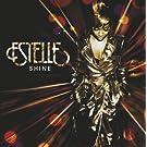 Shine: Extra Tracks by Estelle (2008-12-12)