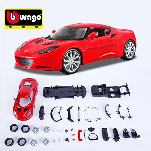 burago-model-kit-lotus-evora-s-ips-diecast-model-kit-scale-124