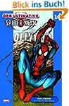 Der Ultimative Spider-Man, Bd. 10: Ho...
