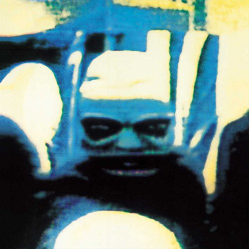Peter Gabriel 4: Security (Vinyl) [Vinyl LP] (Gabriel Songs Peter)