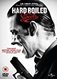 Hard Boiled Sweets [DVD]