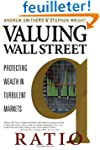 Valuing Wall Street: Protecting Wealt...