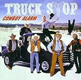 Cowboy-Alarm
