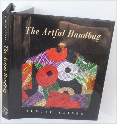 artful-handbag-by-judith-leiber-1995-06-12