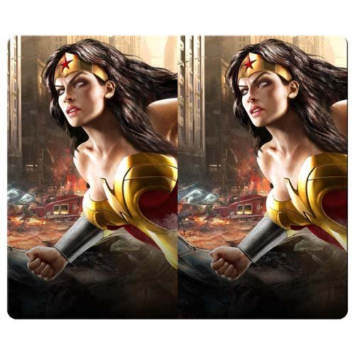 26-x-21-cm-254-x-203-cm-gaming-mousepad-accurate-cloth-environmental-rubber-stain-and-water-resistan