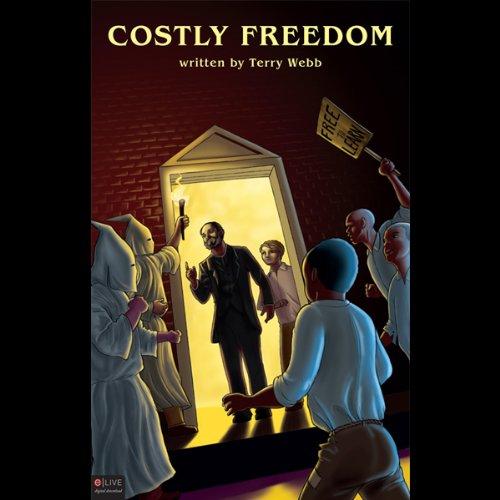 Costly Freedom  Audiolibri