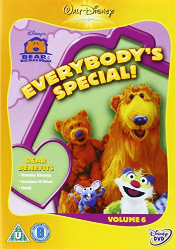 Bear-In-The-Big-Blue-House-Everybodys-Special-DVD