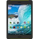 Pocketbook SURFpad 4pbs4–785Bras de d WW 19,8cm (7,8pouces) Tablette PC (de, 1,7GHz, 2Go de RAM, 16Go HDD, Android) Noir