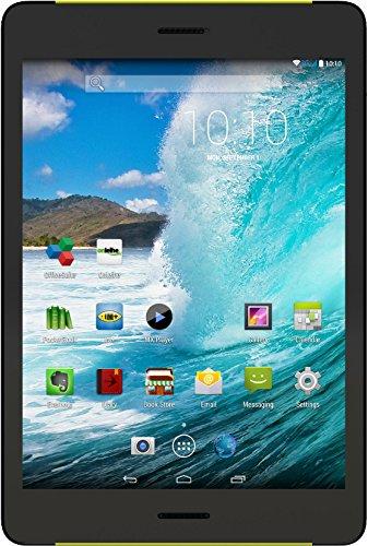 Pocketbook SurfPad 4 M 19,94 cm (7,85 Zoll)