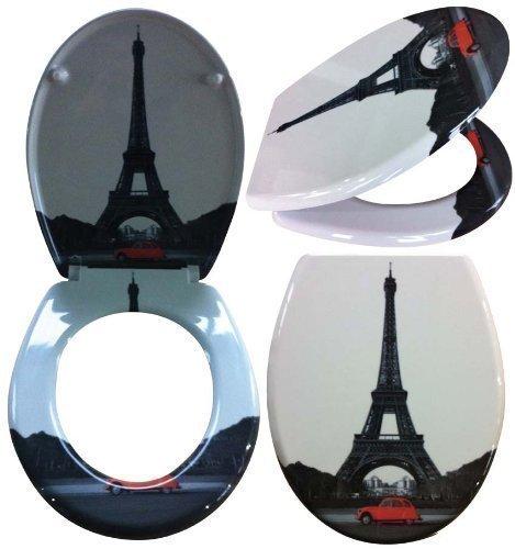 wc-sitz-mit-absenkautomatik-paris-toilettendeckel-toilettensitz