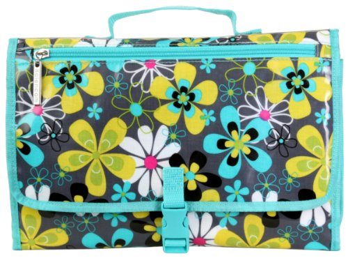 kalencom-fashion-wickeltasche-far-out-floral