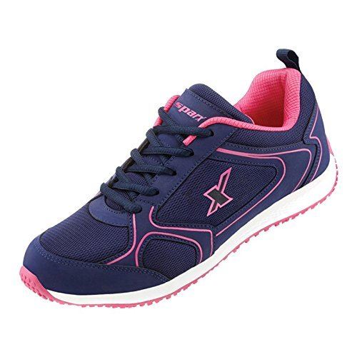 Sparx Women's DVPK Running Shoes
