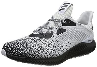 Adidas Men's Alphabounce Ck M Running Shoes