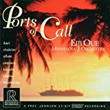 Ports of Call [Import allemand]