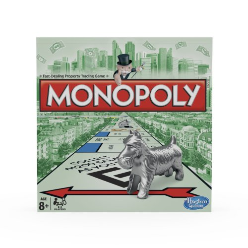 monopoly-classic-board-game