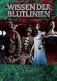 Vampire: Die Maskerade Wissen der Blutlinien (V20) (Vampire: Die Maskerade (V20))