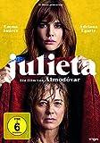 Julieta kostenlos online stream