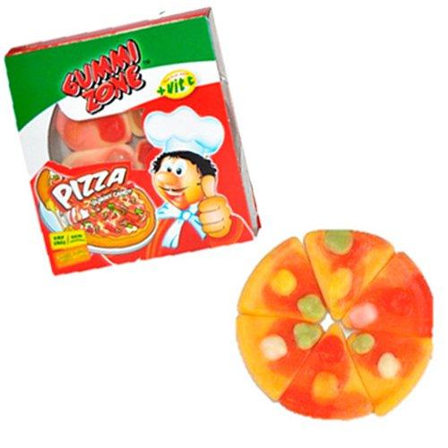 gummy-zone-pizzas-x5