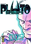 Pluto Edition simple Tome 5