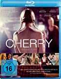 Cherry - Wanna play? [Blu-ray] [Import allemand]