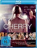 Cherry Wanna Play? kostenlos online stream