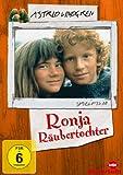 Ronja Räubertochter kostenlos online stream
