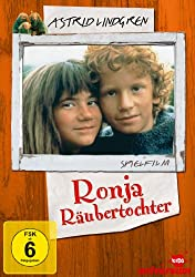 Hanna Zetterberg (Darsteller), Dan Hafström (Darsteller)|Alterseinstufung:Freigegeben ab 6 Jahren|Format: DVD(190)Neu kaufen: EUR 5,9941 AngeboteabEUR 4,37