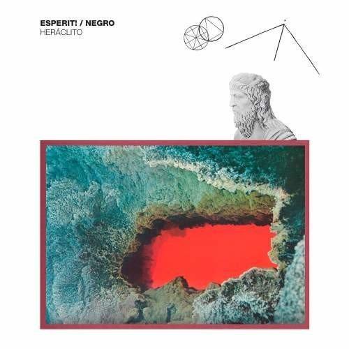 heraclito-vinyl